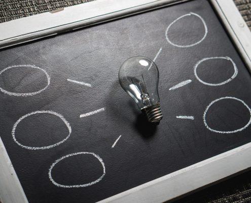 UNE 166002. Norma de Sistemas de Gestión de la Innovación.