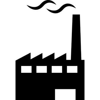 Subvención 45% para inversiones productivas en pymes. Región de Murcia