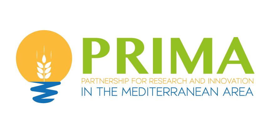 Programa PRIMA. Convocatoria para la presentación de propuestas