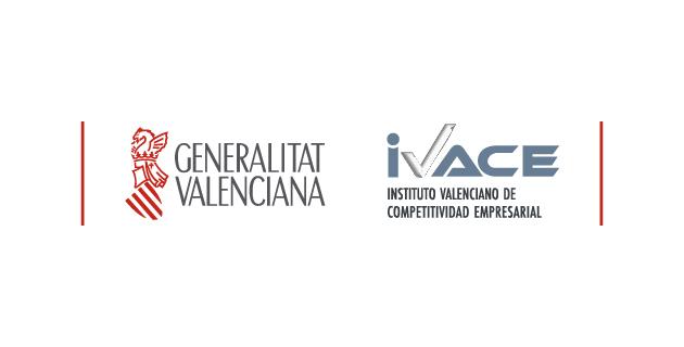 SUBVENCIONES IVACE 2018. PRIMERAS AYUDAS CONVOCADAS