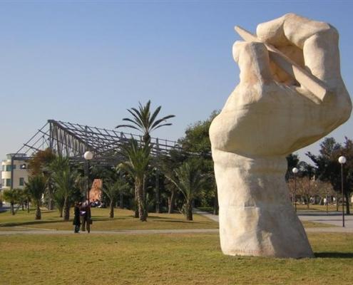 IDIPRO en la Universidad de Alicante