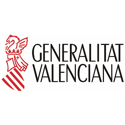 Subvención 35% para inversiones industriales 2019. Comunidad Valenciana