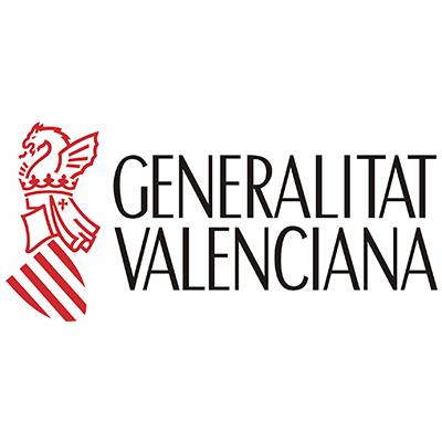 Subvención 35% para inversiones pymes industriales 2020. Comunitat Valenciana