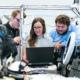 Incremento de la deducción fiscal por innovación en el sector de la automoción 2020-2021