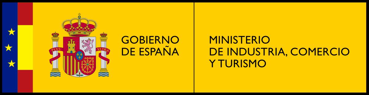 Convocatorias de ayudas públicas abiertas 2020. Ministerio de Industria, Comercio y Turismo