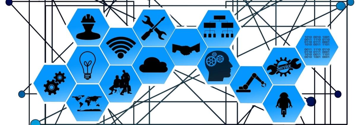 Subvenciones para la transformación digital de las empresas de la Región de Murcia (Empresa 4.0)