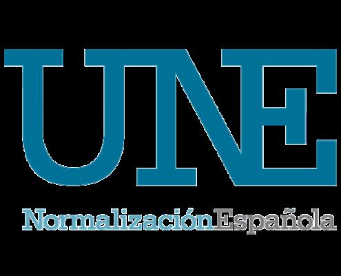 Ventajas empresariales de la Norma UNE 166002